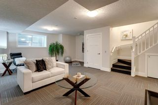 Photo 19: 2614 32 Street SW in Calgary: Killarney/Glengarry Semi Detached for sale : MLS®# A1058294
