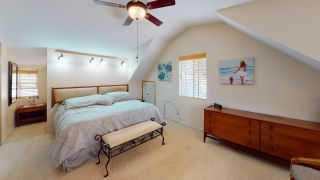 Photo 18: POINT LOMA House for sale : 4 bedrooms : 3284 Talbot St in San Diego