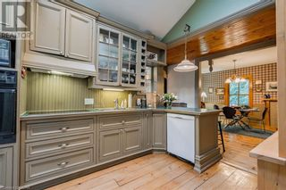 Photo 19: 51 PERCY Street in Colborne: House for sale : MLS®# 40147495