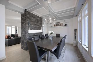Photo 9: 131 SPRINGBLUFF Boulevard SW in Calgary: Springbank Hill Detached for sale : MLS®# A1066910