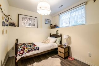Photo 13: 3438 PANDORA Street in Vancouver: Hastings Sunrise House for sale (Vancouver East)  : MLS®# R2364938