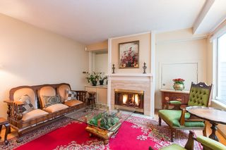 Photo 2: 8227 STRAUSS DRIVE in Vancouver East: Champlain Heights Condo for sale ()  : MLS®# R2009671