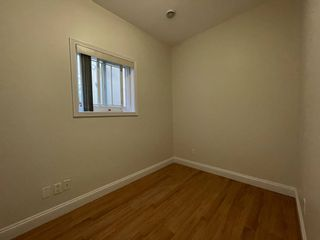 Photo 9:  in Vancouver: Killarney VE House for rent (Vancouver East)  : MLS®# AR001B