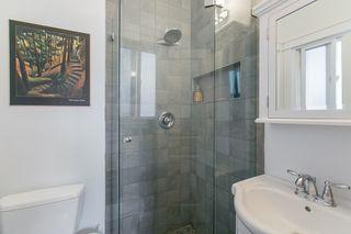 "Photo 9: 3617 ADANAC Street in Vancouver: Renfrew VE House for sale in ""RENFREW/ADANAC AREA"" (Vancouver East)  : MLS®# R2007619"