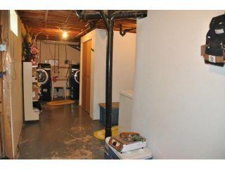 Photo 16: 99 Kowall Bay in WINNIPEG: Maples / Tyndall Park Residential for sale (North West Winnipeg)  : MLS®# 1223436