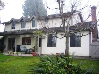 Photo 9: 1773 146 Street in South Surrey: Home for sale