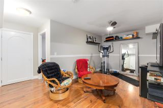 """Photo 15: 23455 109 Loop in Maple Ridge: Albion House for sale in """"DEACON RIDGE"""" : MLS®# R2304452"""