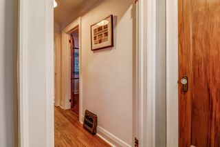 Photo 10: 35 McDonald Street in St. Catharines: House for sale : MLS®# H4044771