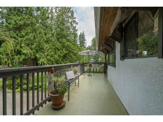 "Photo 9: 4519 SOUTHRIDGE Crescent in Langley: Murrayville House for sale in ""Murrayville"" : MLS®# R2473798"