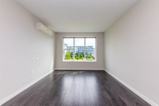 """Photo 9: 308 9388 TOMICKI Avenue in Richmond: West Cambie Condo for sale in """"Alexandra Court"""" : MLS®# R2570007"""