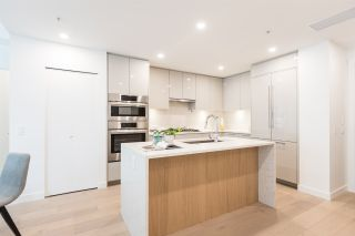 """Photo 6: 302 5058 CAMBIE Street in Vancouver: Cambie Condo for sale in """"BASALT"""" (Vancouver West)  : MLS®# R2513123"""