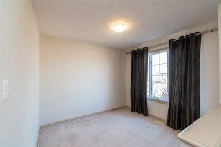 Photo 8: 9143 213 Street in Edmonton: Zone 58 House for sale : MLS®# E4239735