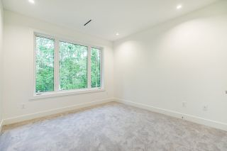 """Photo 30: 3172 167 Street in Surrey: Grandview Surrey House for sale in """"APRIL CREEK - GRANDVIEW HEIGHTS"""" (South Surrey White Rock)  : MLS®# R2428621"""