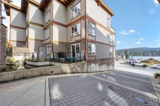 Photo 28: 6566 Goodmere Rd in : Sk Sooke Vill Core Row/Townhouse for sale (Sooke)  : MLS®# 870415