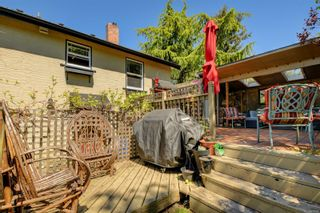 Photo 29: 929 Easter Rd in : SE Quadra House for sale (Saanich East)  : MLS®# 875990