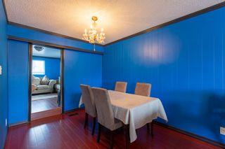 Photo 7: 12479 96 Avenue in Surrey: Cedar Hills House for sale (North Surrey)  : MLS®# R2386422