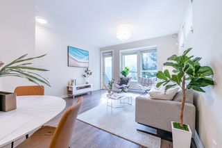"""Photo 6: 3 8000 BOWCOCK Road in Richmond: Garden City Townhouse for sale in """"Cavatina"""" : MLS®# R2615716"""