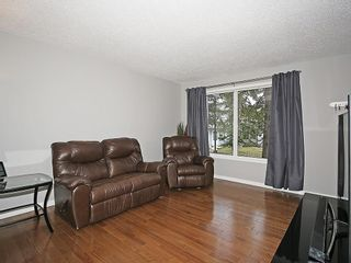 Photo 13: 121 999 CANYON MEADOWS Drive SW in Calgary: Canyon Meadows House for sale : MLS®# C4113761