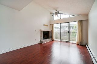"""Photo 8: 301 225 MOWAT Street in New Westminster: Uptown NW Condo for sale in """"The Windsor"""" : MLS®# R2479995"""