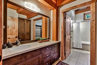 Photo 31: 865 Silvertip Heights: Canmore Detached for sale : MLS®# A1134072
