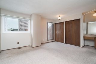 Photo 17: 5 903 67 Avenue SW in Calgary: Kingsland Row/Townhouse for sale : MLS®# A1079413