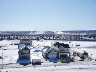 Photo 35: 2202 950 Arbour Lake Road NW in Calgary: Arbour Lake Apartment for sale : MLS®# A1074098