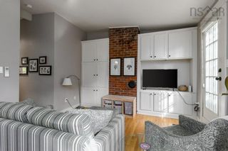 Photo 19: 5214 Smith Street in Halifax: 2-Halifax South Residential for sale (Halifax-Dartmouth)  : MLS®# 202125884