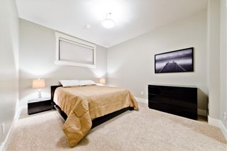 Photo 18: 2230 26 ST SW in Calgary: Killarney/Glengarry House for sale : MLS®# C4275209