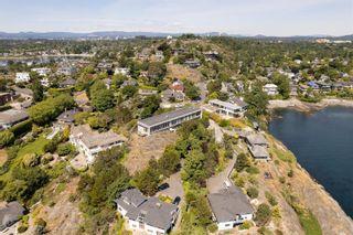 Photo 3: 285 King George Terr in Oak Bay: OB Gonzales House for sale : MLS®# 879049