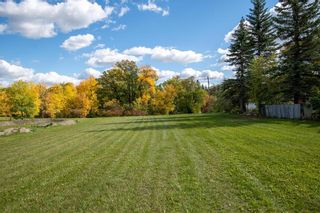 Photo 26: 5040 Henderson Highway in St Clements: Narol Residential for sale (R02)  : MLS®# 202123412
