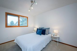 Photo 26: 131 Strathbury Bay SW in Calgary: Strathcona Park Detached for sale : MLS®# A1116863