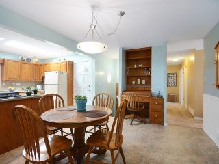 Photo 4: 8124 116A Street in Delta: Scottsdale House for sale (N. Delta)  : MLS®# F1403272