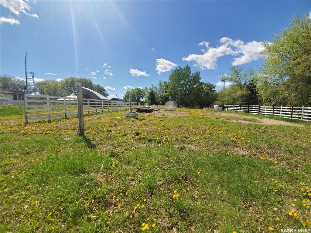 Main Photo: Grandora Lots in Grandora: Lot/Land for sale : MLS®# SK850225