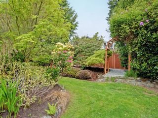 Photo 20: 788 Wesley Crt in VICTORIA: SE Cordova Bay House for sale (Saanich East)  : MLS®# 787085