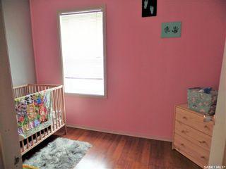 Photo 11: 4805 49th Street in Macklin: Residential for sale : MLS®# SK867634
