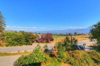 Photo 19: 3640 Webber Road in West Kelowna: Glenrosa House for sale (Central Okanagan)  : MLS®# 10239925