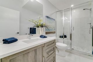 Photo 44: 3306 2 Street NW in Calgary: Highland Park Detached for sale : MLS®# C4208503