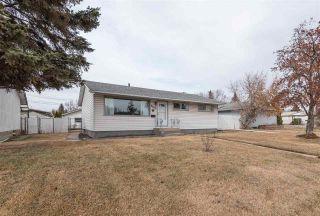Photo 3: 15606 108 Avenue in Edmonton: Zone 21 House for sale : MLS®# E4237205