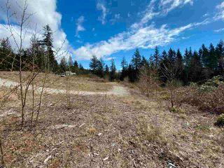 Photo 19: 1815 HARMAN Road: Roberts Creek Land for sale (Sunshine Coast)  : MLS®# R2614266