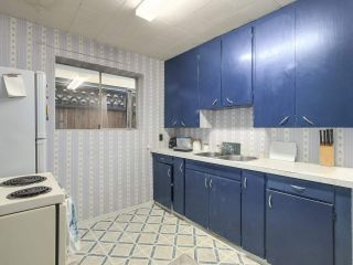 """Photo 18: 3901 TUPPER Street in Vancouver: Cambie House for sale in """"Douglas Park"""" (Vancouver West)  : MLS®# R2256298"""