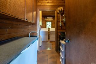 Photo 63: 230 Smith Rd in : GI Salt Spring House for sale (Gulf Islands)  : MLS®# 851563