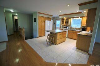 Photo 7: 402 3rd Street East in Glaslyn: Residential for sale : MLS®# SK862774