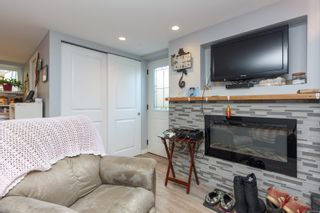 Photo 34: 253 Glenairlie Dr in : VR View Royal House for sale (View Royal)  : MLS®# 866814