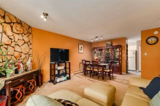 """Photo 6: 212 10160 RYAN Road in Richmond: South Arm Condo for sale in """"STORNOWAY"""" : MLS®# R2581547"""