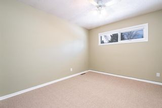 Photo 12: 1424 Rosehill Drive NW in Calgary: Rosemont Semi Detached for sale : MLS®# A1075121