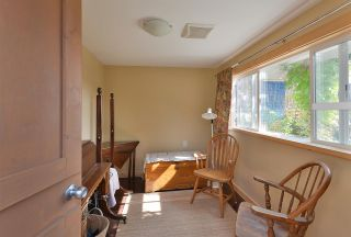Photo 20: 5630 ANDRES ROAD in Sechelt: Sechelt District House for sale (Sunshine Coast)  : MLS®# R2497608