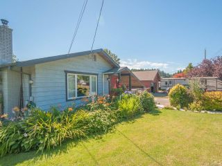 Photo 32: 729 ELAND DRIVE in CAMPBELL RIVER: CR Campbell River Central House for sale (Campbell River)  : MLS®# 766639