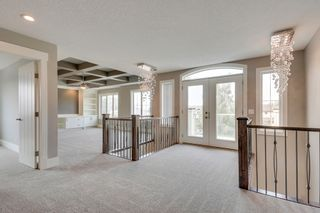 Photo 20: 768 East Lakeview Road in Chestermere: House for sale : MLS®# C4028148