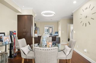 Photo 7: 43 7393 TURNILL Street in Richmond: McLennan North Townhouse for sale : MLS®# R2549553