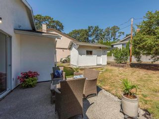 Photo 26: 4618 Falaise Dr in : SE Broadmead House for sale (Saanich East)  : MLS®# 850985